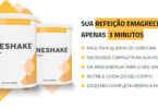 LineShake funciona mesmo?