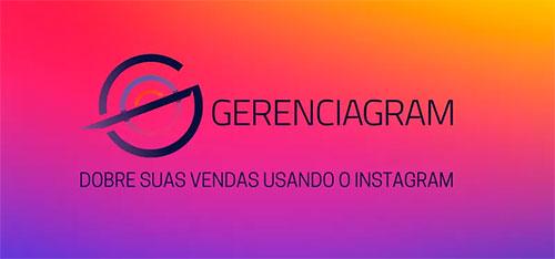 Ganhar seguidores com Gerenciagram