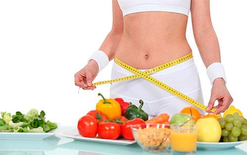 Reeducação alimentar e remédios naturais
