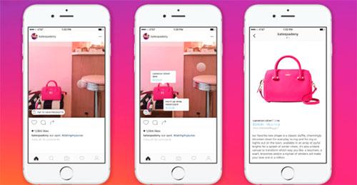 Ganhar dinheiro com Instagram
