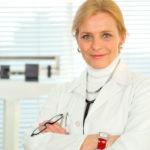 Dra. Rosa Müller