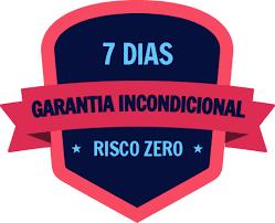 Garantia Gerenciagram 7 dias