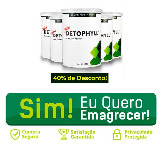 Comprar Detophyll