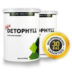 Garantia Detophyll