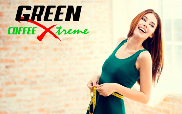 green coffee xtreme emagrece mesmo