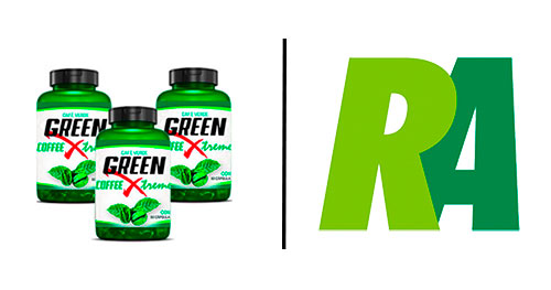 Green Coffee Xtreme no Reclame Aqui